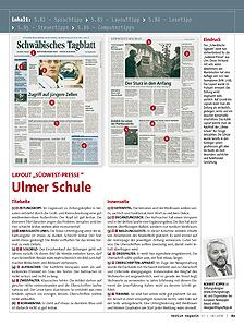 ulmer schule medium magazin medien journalismus zeitung print magazin radio tv online. Black Bedroom Furniture Sets. Home Design Ideas