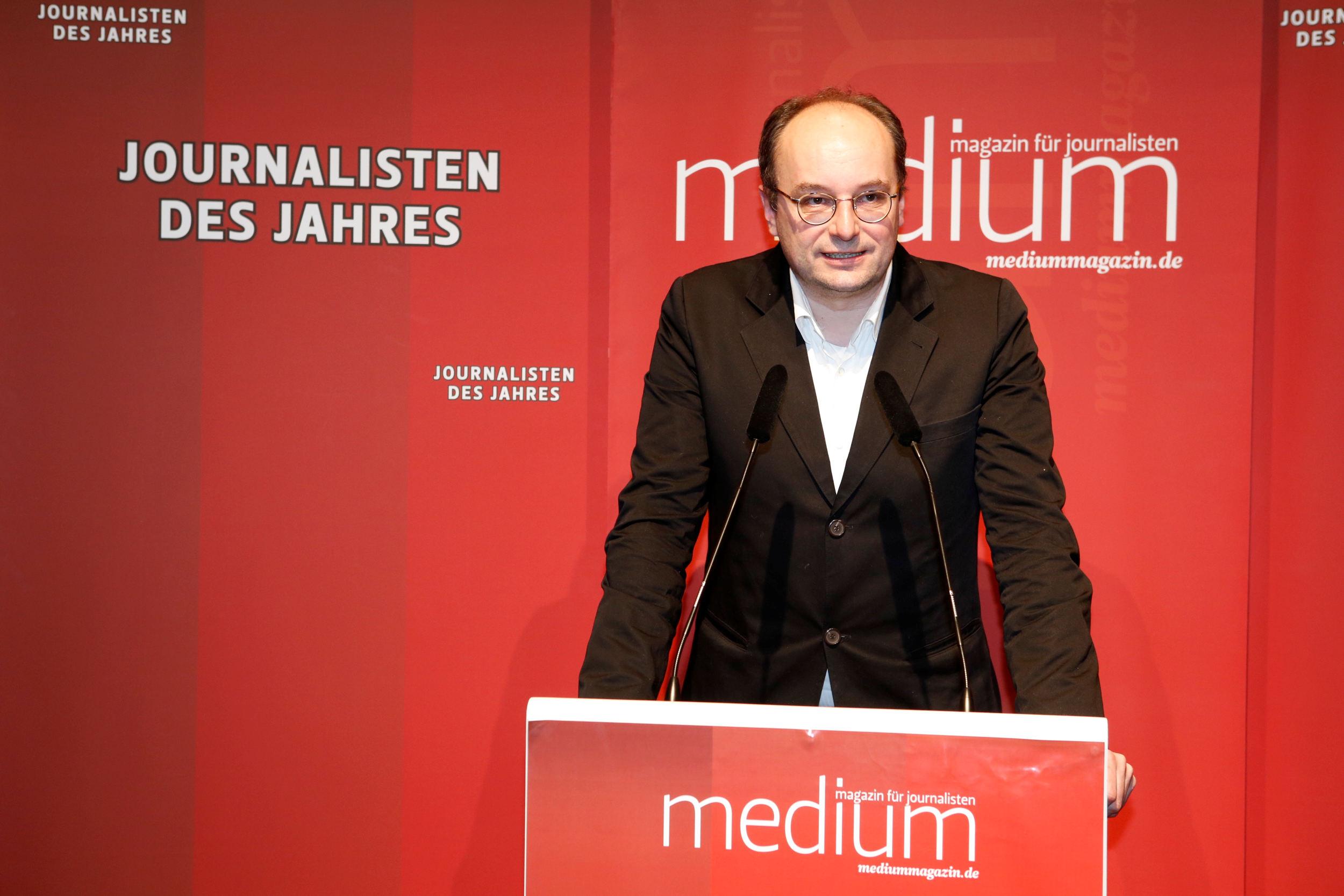 Nils Minkmar (FAZ)