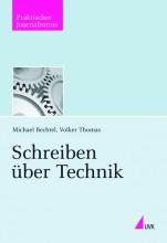 """""""Schreiben über Technik"""""""