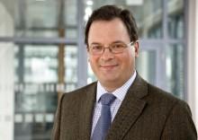 Albrecht Frenzel, Foto:  NDR/Dirk Uhlenbrock