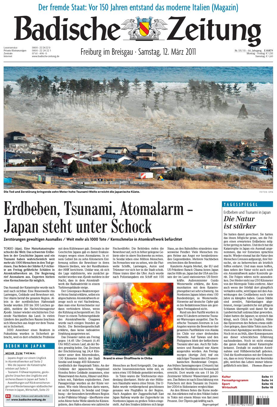 Beste Zeitungen Vorlagen Fotos - Beispiel Wiederaufnahme Vorlagen ...