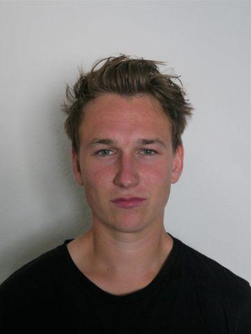 Marc Bädorf