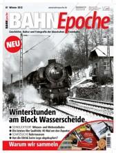 """Bahn Epoche"""