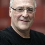 Ulrich Janßen, dju in ver.di