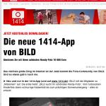 Bildschirmfoto 2013-09-30 um 16.23.13