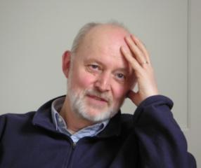 Carl Wilhelm Macke, JhJ