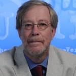 Hendrik Zörner DJV