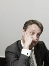 Gabor Steingart
