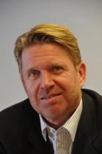 Carsten Heil, stv. Chefredakteur Neue Westfälische Bielefeld