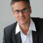 """Jan-Eric Peters, Chefredakteur der """"Welt""""-Gruppe I Foto: Axel Springer"""