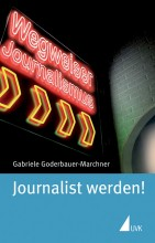 JournalistWerden
