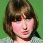 Katrin_Trautner_Portrait_klein