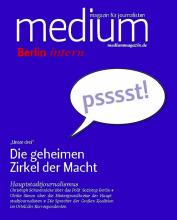 MM032014_berlinintern1