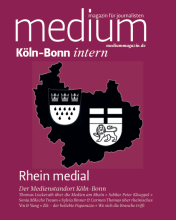 MM052015_kölnbonnintern