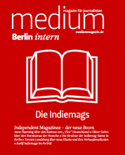 MM092014_berlinintern