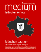 MM09_Mü-intern_cover