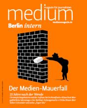 MM112014_berlinintern