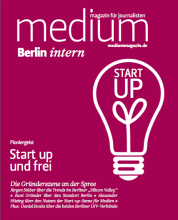 MM452014_berlinintern