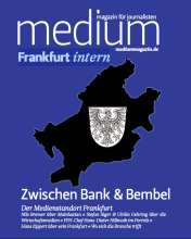 MMFrankfurtSpecial_cover