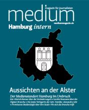 MMHamburgSpecial_cover