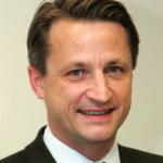 """Nikolaus Blome, Leiter """"Bild""""-Hauptstadtbüro und ab 1. Juli stv. Chefredakteur und Wirtschaftschef """"Bild"""". Foto: F.Matherath"""