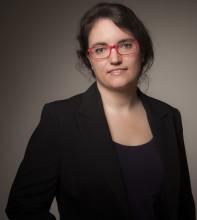 PEIFFER_Wibke-Pfeiffer-Profilbild