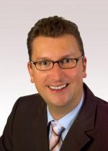Thomas Bleich ist ZDF-Redakteur und Vorstandsmitglied des Kollegiums der Medizinjournalisten (KdM)