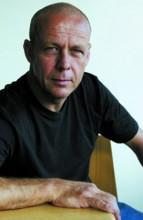 Philipp Maußhardt. Foto: Zeitenspiegel