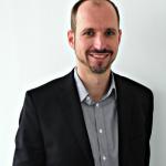 Stephan Zimprich