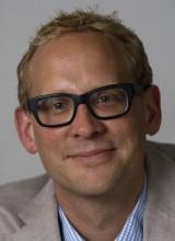 """Tobias Köhler, Redaktionsleiter online """"Stuttgarter Zeitung"""""""