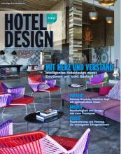 cover_hotel design