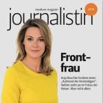 journalistin2015