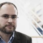 Prof. Dr. Klaus Meier
