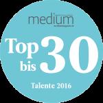 top30-logoneu