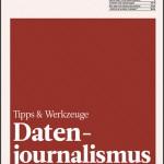 werkstatt_datenjournalismus-2014