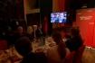 """DEU, Berlin, 23.02.2015, medium magazin, Feier und Preisverleihung an die """"Journalisten des Jahres 2014"""", Cafe im Zeughaus im Deutschen Historischen Museum, [ (c) Wolfgang Borrs, Wiener Str. 11, D-10999 B e r l i n, Mobile +49.171.5332491, www.borrs.de, mail@borrs.de; ]"""