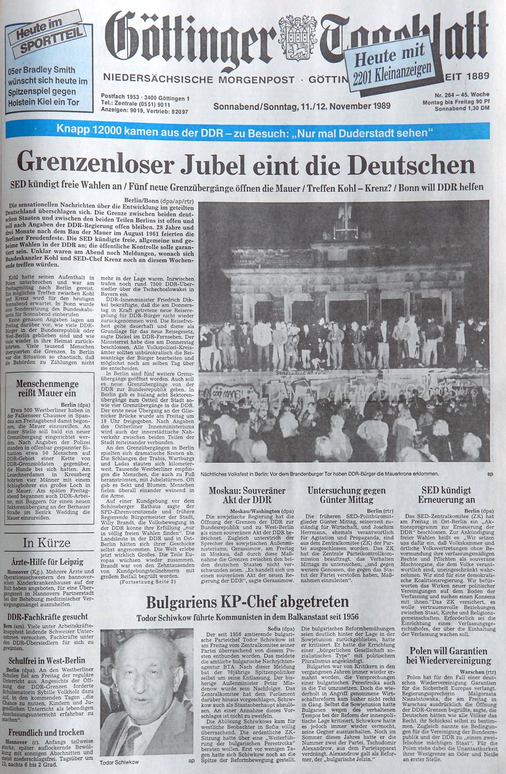 11_goettinger_big