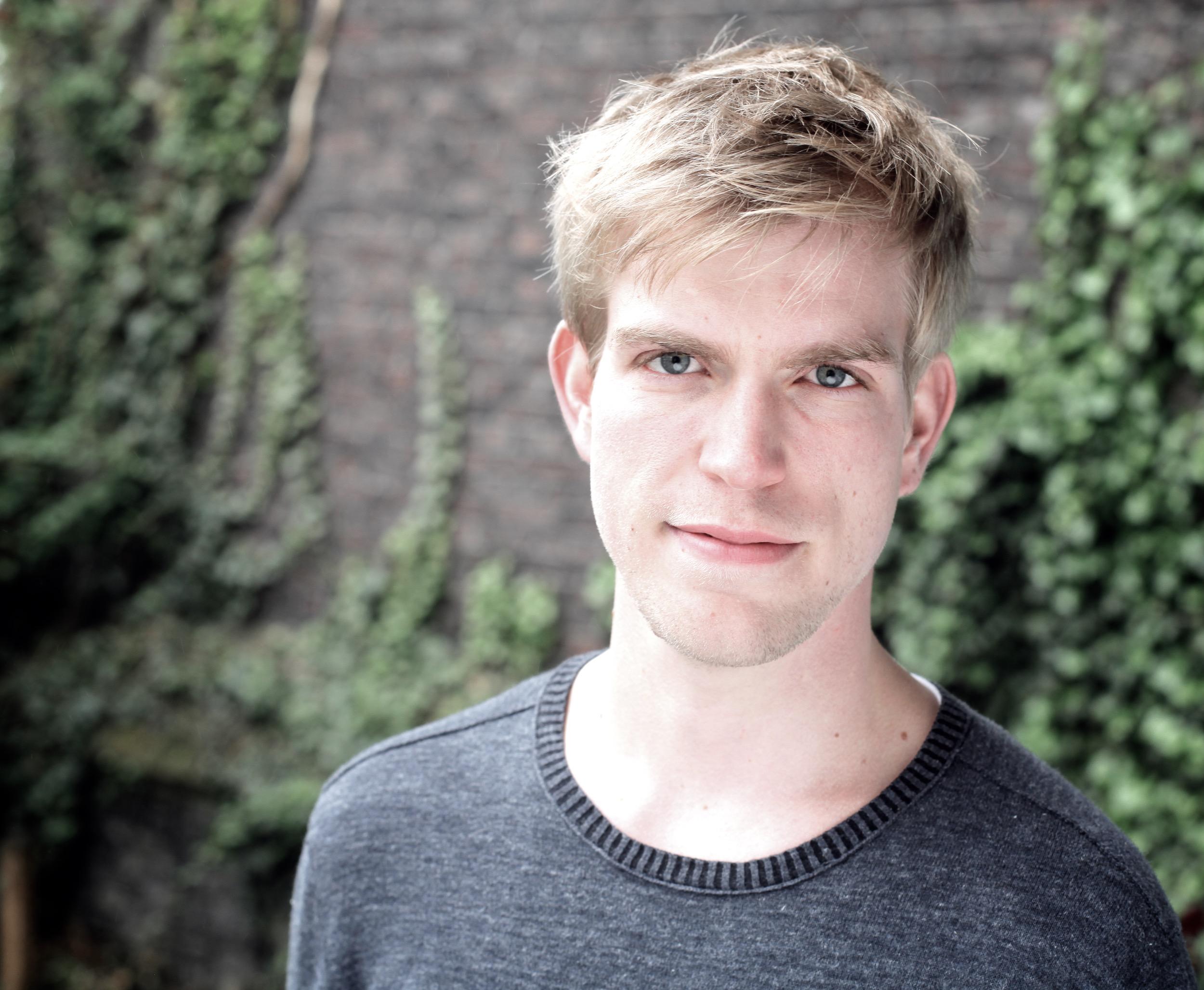Lukas Augustin