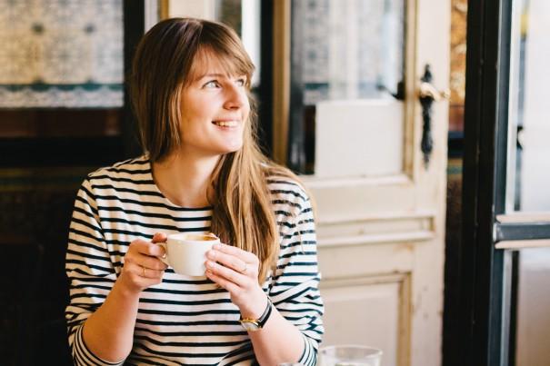 Jessica Jungbauer (Foto Svenja Paulsen)